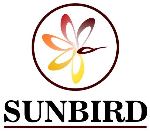 Sunbird SA de CV